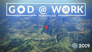 God At Work Slide.001